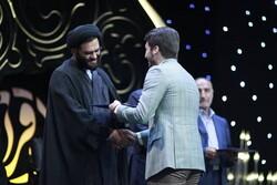 قاری و حافظ برتر مسابقات سراسری قرآن سال ۱۳۹۸مشخص شدند