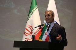 ظرفیتهای مردمی برای ارتقای سطح امنیت در استان بوشهر استفاده شود