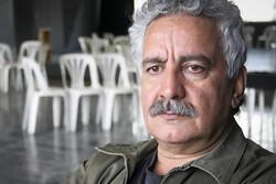 علی پویان سراغ «کوریولانوس» میرود/ «کاغذپارهها» روی هوا