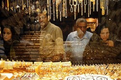 رتبه سوم مصرف انرژی و پنجم خرید طلا در جهان به نام ماست!