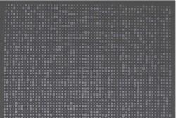 فراماده ای با قابلیت دستکاری نور در مقیاس نانو تولید شد