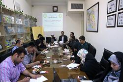 ۵۰۰ محفل قرآنی در ایام اربعین، میزبان قاریان و گروه های تواشیح