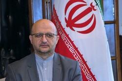Mahmoud Heidari
