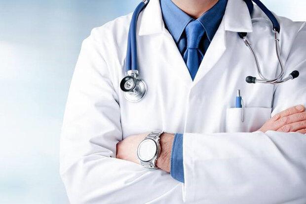 مزایای درمان کیست مویی با لیزر چیست؟