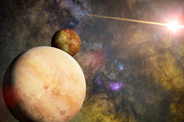 محققان ۶ سیاره خارج از منظومه شمسی کشف کردند