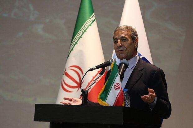 مشکلات زیرساختی توریست دریایی در استان بوشهر برطرف شود