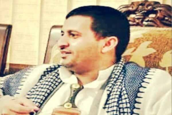 آنچه از سوی خالد بن سلمان مطرح شد، نشانه مثبتی است