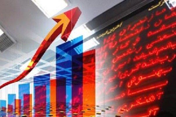 رشد ۷۱ درصدی شاخص بورس در ۱۵۲ روز معاملاتی