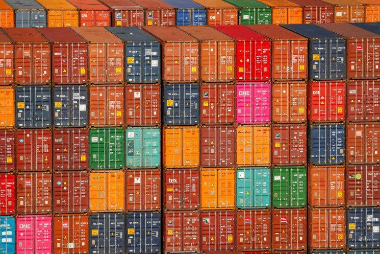 چین به تعهدات خرید خود در توافق تجاری با آمریکا عمل نکرده است