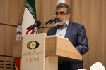 Iran can produce stable isotopes without Russia: AEOI spox
