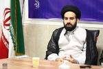 مسئولان باید بسترساز خلق آثار قرآنی باشند