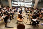 تعویق کنکور ۹۹ در کمیسیون آموزش مجلس بررسی می شود