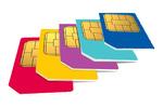 مقایسه مبلغ اینترنت سیم کارتهای مختلف در عراق