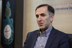 کاهش ۲ میلیارد دلاری صادرات ایران به ترکیه به دلیل صادر نشدن گاز طبیعی