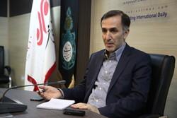 مازاد تراز تجاری ایران به ۱۰۰ میلیون دلار رسید/دور زدن بروکراسیها از سوی ستاد توسعه صادرات