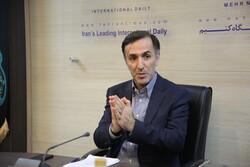 صادرات غیرنفتی در خرداد ماه افزایش یافت