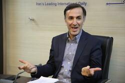 لزوم حفظ جایگاه کالاهای ایرانی با تکیه بر استاندارد و کیفیت