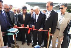 افتتاح خانه بهداشت در مناطق زلزله زده کرمانشاه/ پایگاه سلامت سرپل ذهاب آذرماه بهره برداری میشود