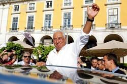 سوسیالیستهای پرتغال انتخابات پارلمانی را بردند