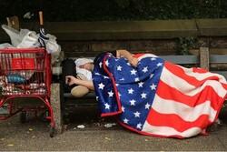 گوگل سوءاستفاده از بی خانمان ها را کنار گذاشت