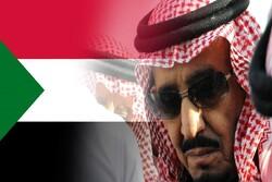 حربه عربستان برای وام دار کردن کشورهای فقیر آفریقا