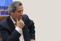 مدیر گروه «جمعیت شناسی» موسسه مطالعات و تحقیقات اجتماعی منصوب شد