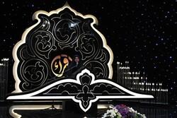 مسابقات قرآن بانوان در نیمه راه/ اسامی برگزیدگان دو رشته اعلام شد