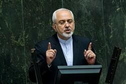 العلاقات الدبلوماسية مع الجيران تشكل أولوية لدى الجمهورية الاسلامية