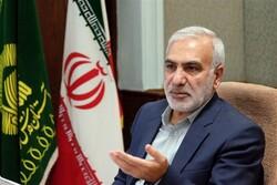 اعزام هزار و۵۰۰ خادم حرم رضوی به عراق برای اربعین حسینی