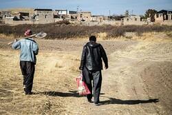 روند مهاجرت روستاییان استان قزوین متوقف شده است