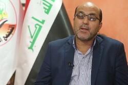 Bağdat valisi görevinden istifa etti