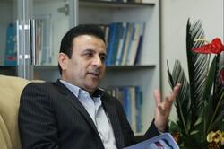 زمان بندی برگزاری انتخابات میاندوره ای مجلس خبرگان رهبری ابلاغ شد