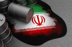 NIOC to sell 6mb of crude oil, gas condensate at IRENEX