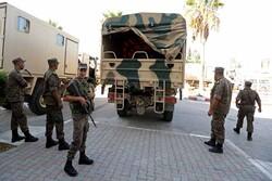هلاکت یکی از سرکردگان القاعده در تونس