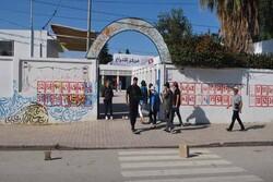 نگاهی به انتخابات پارلمانی تونس/ رای دهندگانی که دغدغه لقمه نانی دارند