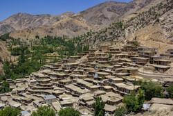 ۳.۵ میلیون ملک روستایی سنددار شد/چابهار نمونه عینی زمینخواری است