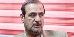 Mahmoud Irani