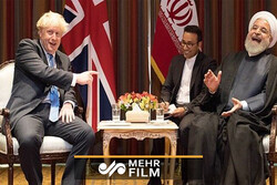 نارضایتی مردم از زبان دیپلماسی رییسجمهور در سازمان ملل