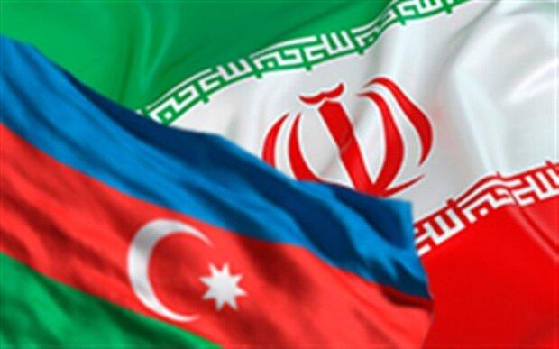 İran ile Azerbaycan ikili ilişkileri güçlendirme konusunda çok kararlı