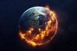 چرا باید مراقب یک درجه گرم شدن زمین باشیم؟