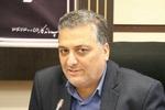 گرمسار به قطب صنعتی ایران تبدیل میشود