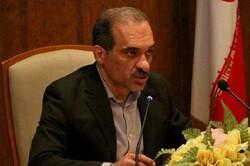 پرونده محسن فروزان در جریان است/ بازگشت مازولا و شکاری