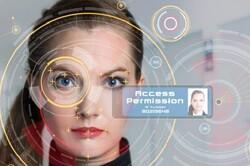 فناوری تشخیص چهره قادر به درک احساسات نیست