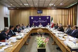 املاک و اموال مازاد دولتی در استان همدان تعیین تکلیف شود