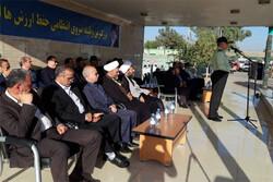 برخورد قاطع با هنجارشکنان در شرق تهران/رشد ۷درصدی کشف مواد مخدر