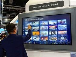 2020 GITEX to host 20 Iranian Knowledge-based firms tomorrow