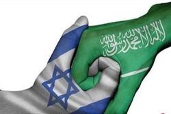 اسرائیل اور عربوں کے درمیان عدم جنگ کا معاہدہ/ اسرائیل اور عربوں کے درمیان قربت