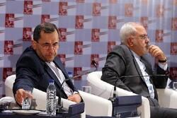 Zarif refutes rumors of bio-terror attack on Iran envoy Takht-Ravanchi