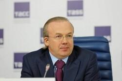 No restriction facing Iran-Russia trade: Bashkortostan deputy PM