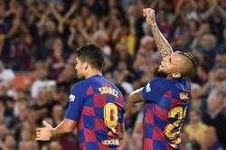 Barcelona Türk futbolcu Çağlar Söyüncü'nun peşinde!